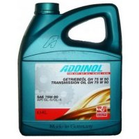 ADDINOL GETRIEBEOL GH 75W-90.jpg