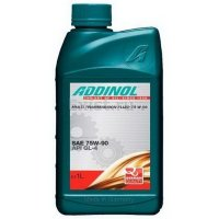 ADDINOL MULTI TRANSMISSION FLUID 75W-90.jpg