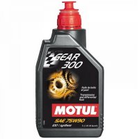 Motul GEAR 300 75W-90.jpeg