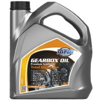 MPM GEARBOX OIL 75W-90 GL-3-4-5 PREMIUM SYNTHETIC TDL.jpg