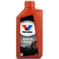 Valvoline GEAR OIL 75W-90.jpg